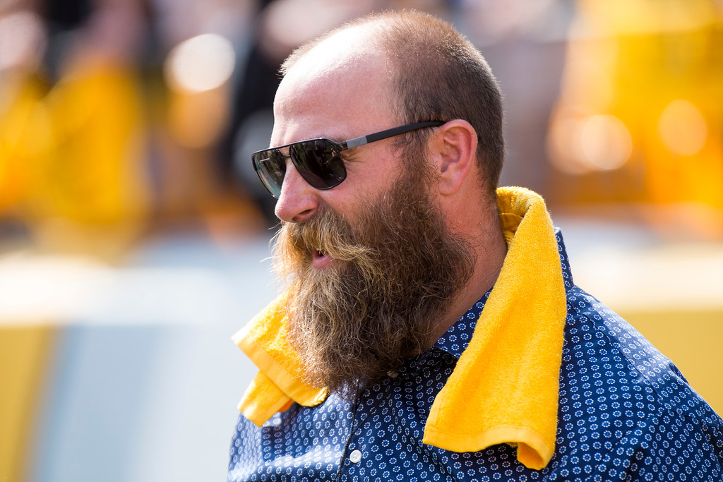 brett-keisel-pittsburgh-steelers-beard