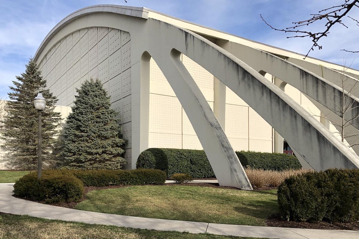 Cassel-Coliseum-virginia-tech-pitt-basketball