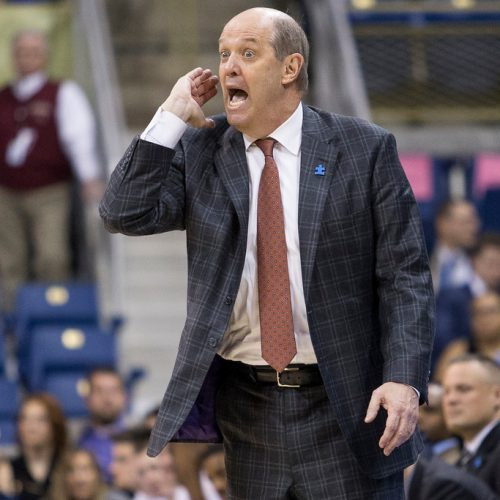 Kevin-Stallings-pitt-panthers-coach-yelling