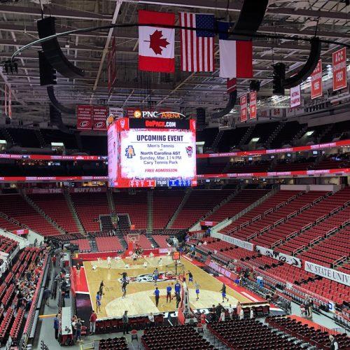 PNC-Arena-Raleigh-north-carolina-state-pitt