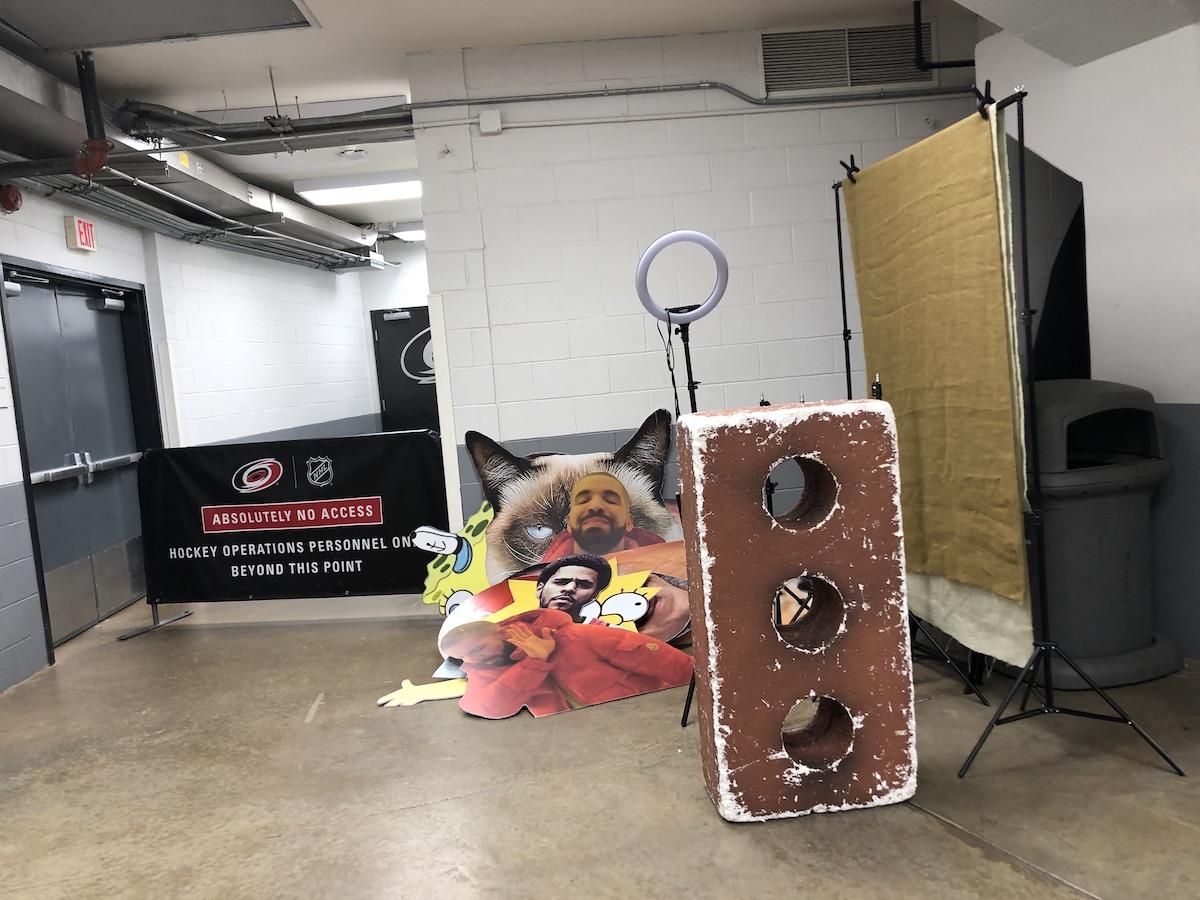 pnc-arena-signs-brick