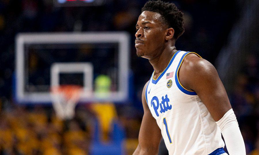 Xavier-Johnson-Pitt-panthers-basketball