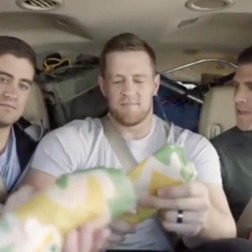 watt-brothers-commercial