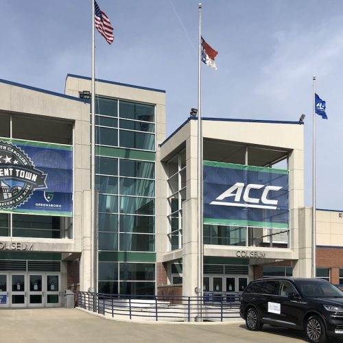 Greensboro-coliseum-acc-tournament-basketball