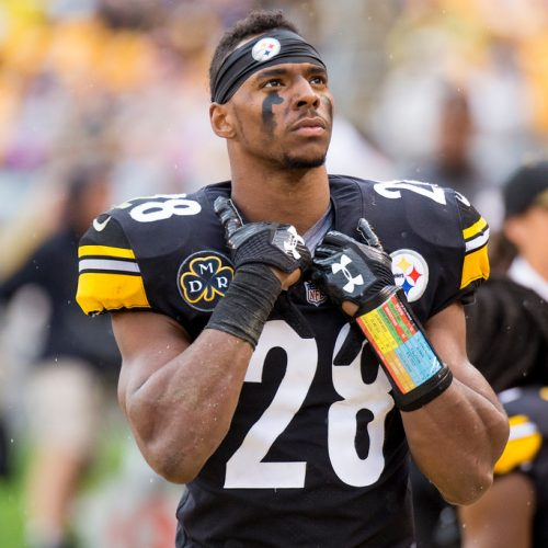 Sean-davis-pittsburgh-steelers-longing-look.j