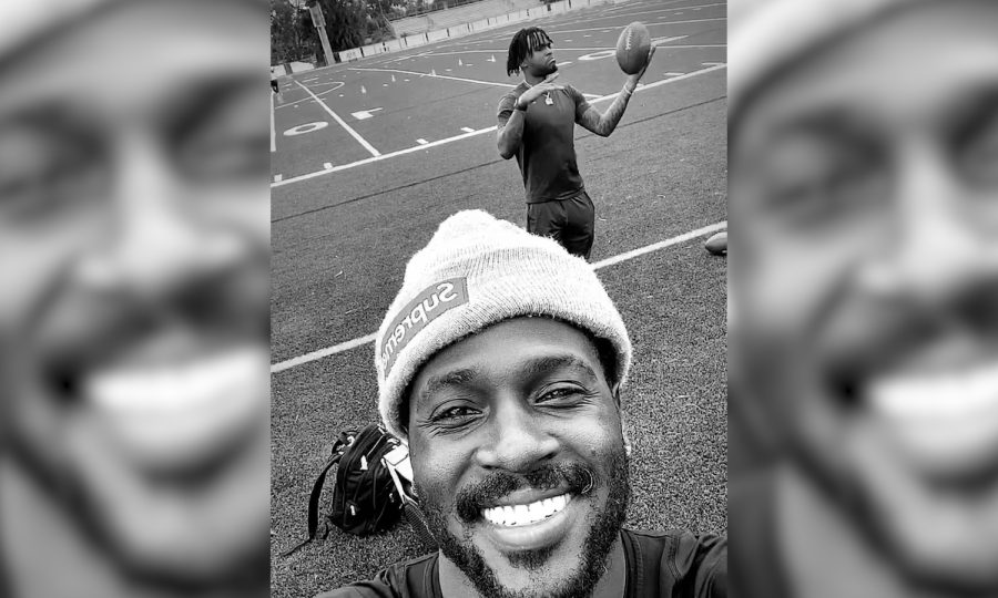 antonio-brown-diontae-johnson-training-train-steelers137