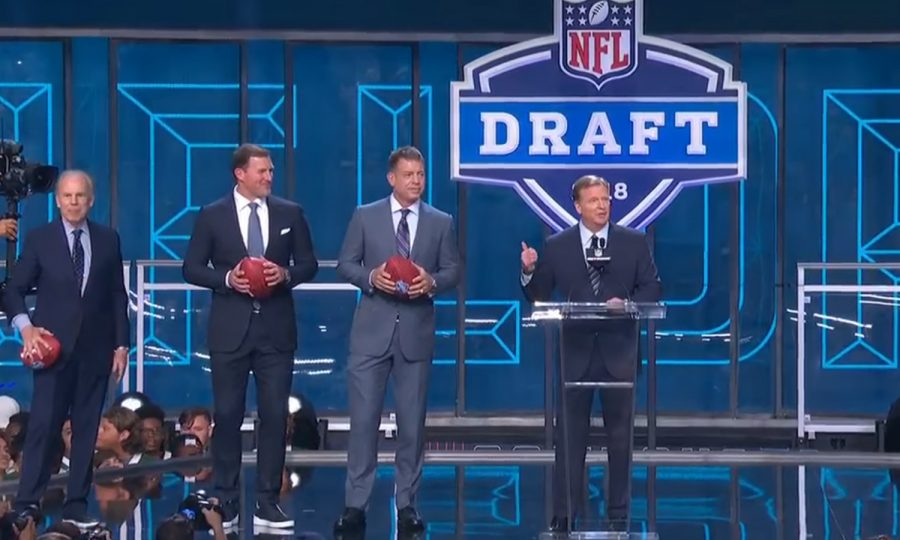 Roger-goodell-nfl-draft