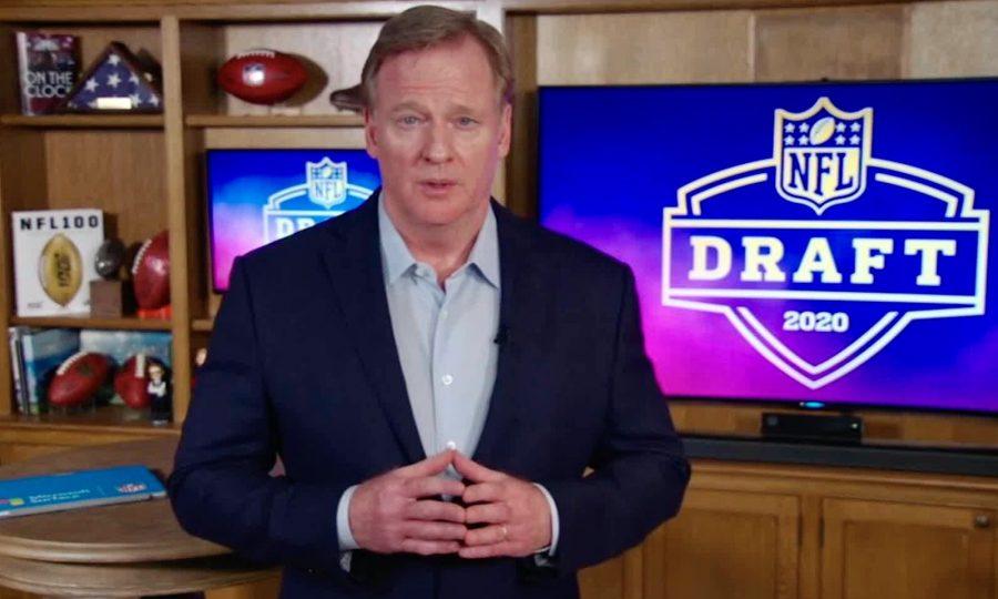 Roger-Goodell-nfl-commissioner-2020-draft