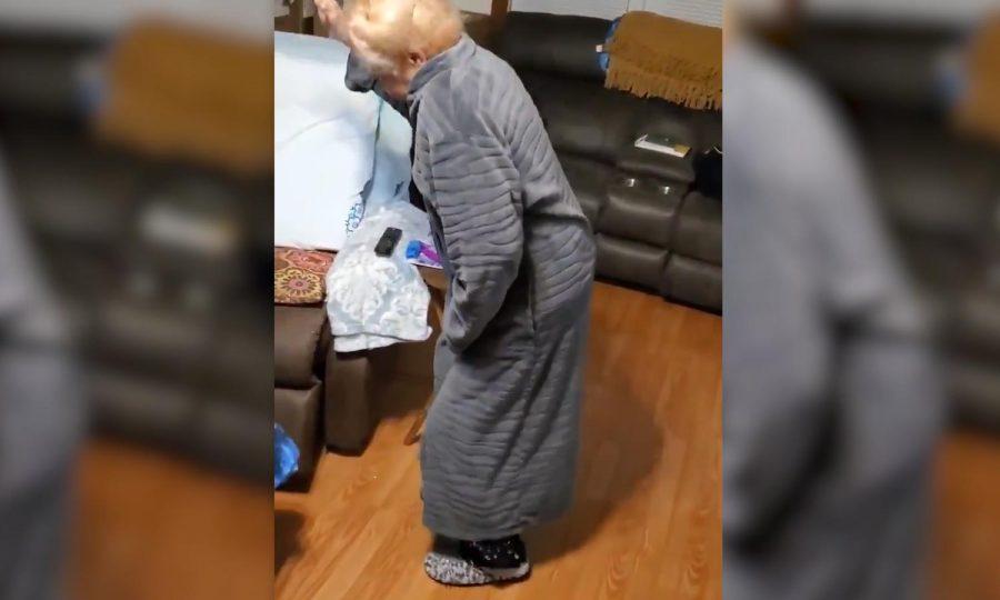 Alex-highsmith-grandma-dance