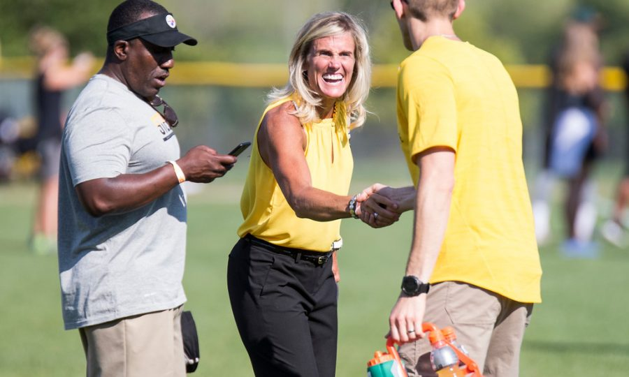 Heather-Lyke-pitt-panthers-ad-steelers