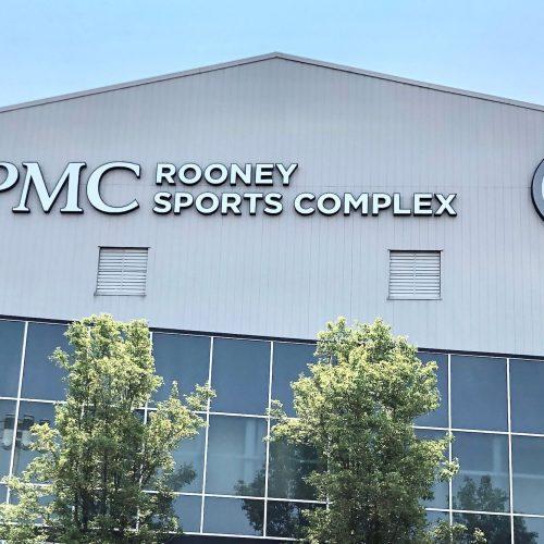 UPMC-rooney-sports-complex-steelers-pitt