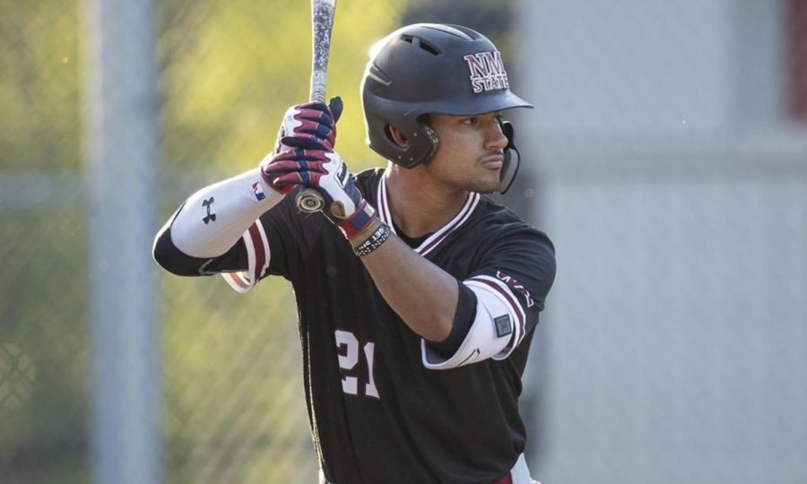 Nick-Gonzales-new-mexico-state-2020-mlb-draft