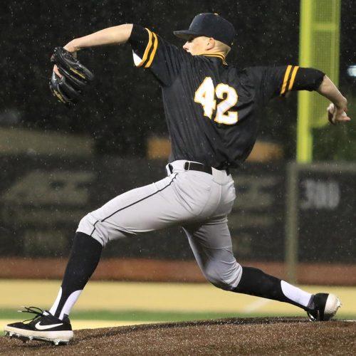 Jack-Hartman-appalachian-state-pitcher-pittsburgh-pirates