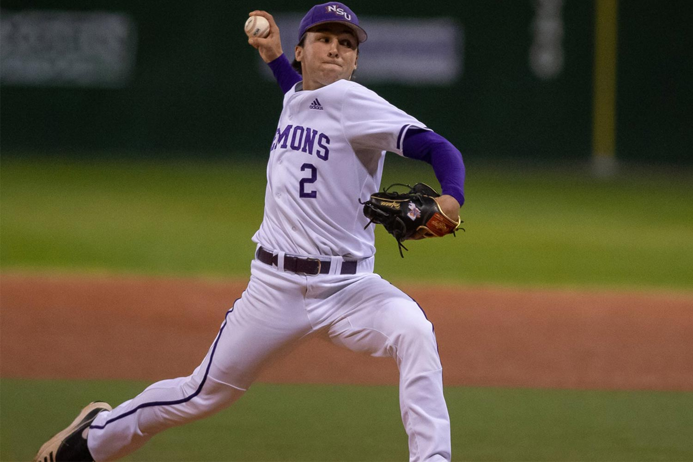 Logan-Hofmann-pitcher-northwestern-state-university-pittsburgh-pirates
