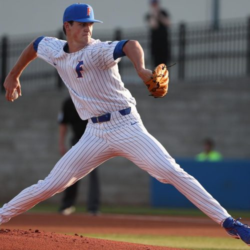 Tommy-Mace-florida-gators-2020-mlb-draft-undrafted-free-agent-target