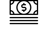 win big cash prizes in public tournaments