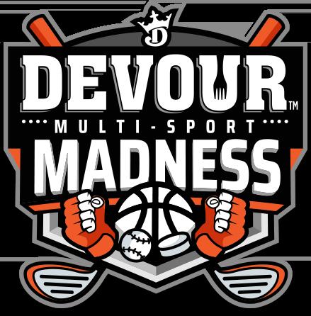 Devour MultiSport Madness