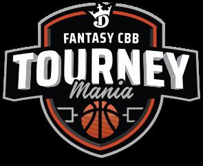 Fantasy CBB Tourney Mania