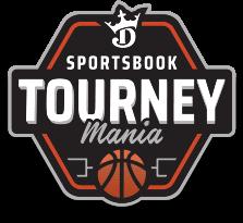 Sportsbook Tourney Mania