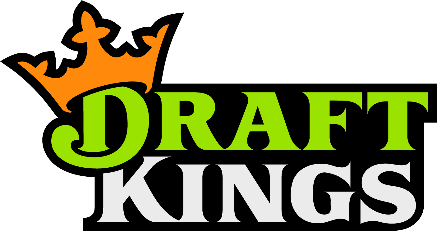 Image result for draftkings logo