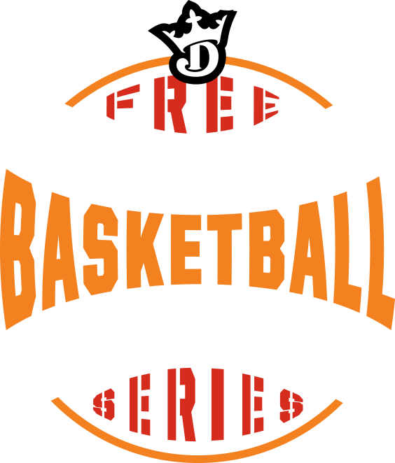 Free Fantasy Basketball Contest Series