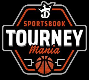 SB Tourney Logo