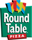 Roundtable Pizza