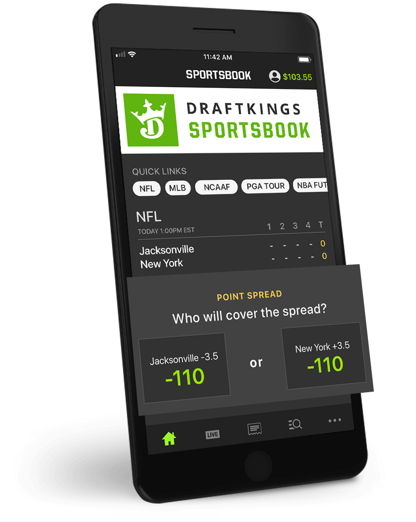 Sports betting windows phone betting sites free bets