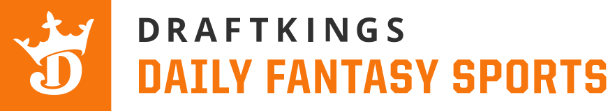 DraftKings Promo Codes for Sept 2019: Up to $700 Bonus