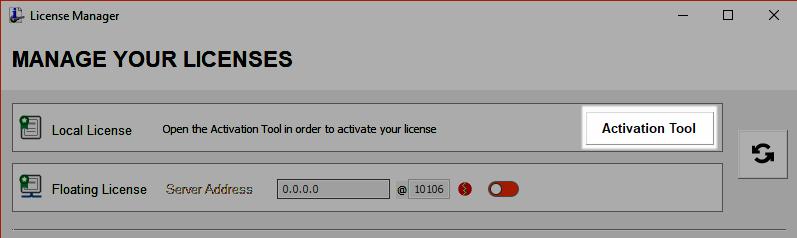 KA-03474 · Customer Self-Service
