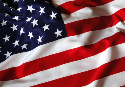 Wide american flag beautiful images hd new wallpapers of us flag