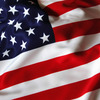 Thumb american flag beautiful images hd new wallpapers of us flag