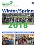 Thumb winter spring brochure 2018 1