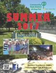 Thumb brochure summer 2017 1
