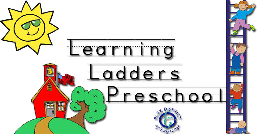 Preschool logo shadow5
