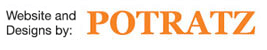 Website by Potratz.com