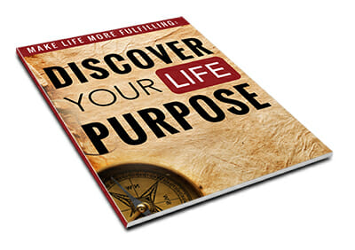 Big Escape Free Yourself Finding Your Life Purpose Guide Mockup 3