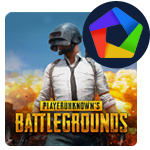 MEmu Android Emulator & PubG Mobile Bundle