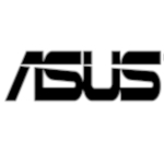 ASUS Smart Gesture (Touchpad Driver)