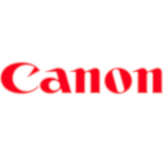Canon Pixma MP280 Series MP Driver