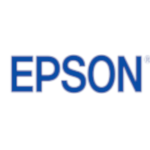 Epson Expression Home XP-430 Drivers and Utilities Combo Package (32-bit)