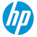 HP Deskjet 1050 All-in-One Printer Driver