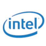 Intel Network Adapter Driver for Windows 7 – 64-bit