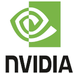 nVidia Graphics Driver (Windows Vista 64-bit / Windows 7 64-bit / Windows 8 64-bit)