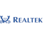 Realtek High Definition Audio Codec (Windows 7 / 8/ 8.1/ 10 64-bit)