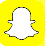 Snapchat