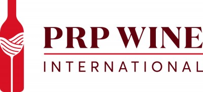 PRP Wine International | Donation Request Form