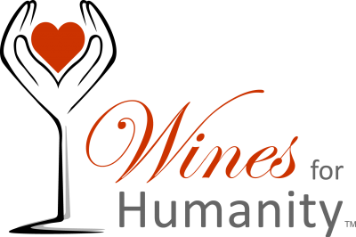 Wines For Humanity - Jacksonville, Orlando | Donation