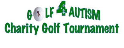 4th Annual GOLF FORE AUTISM Charity Golf Tournament