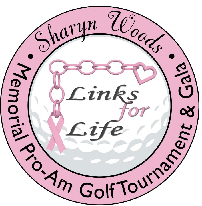 Sharyn Woods Memorial Gala